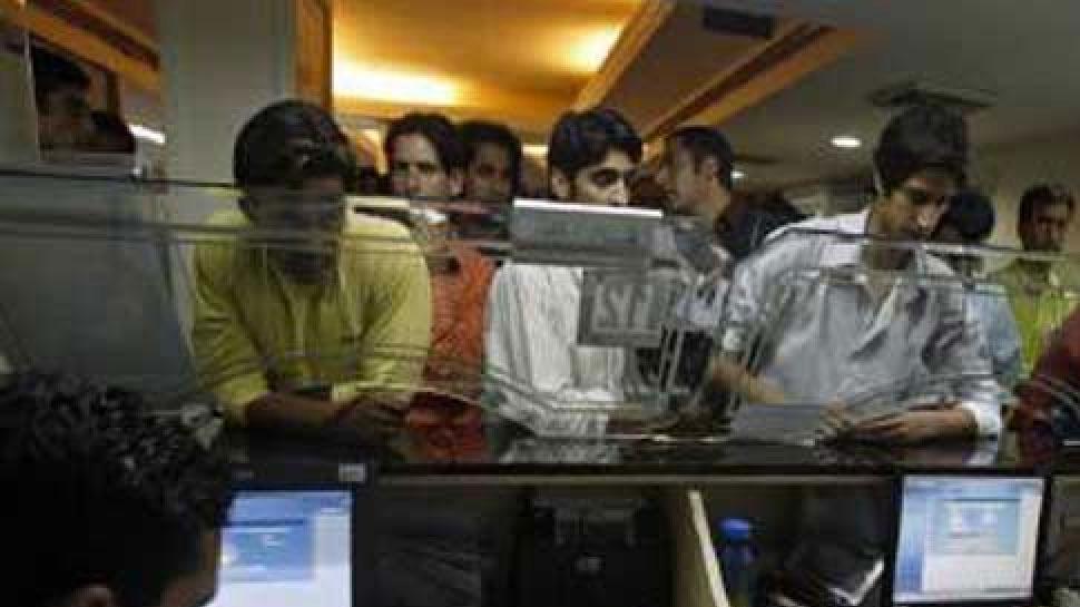 बैंकिंग प्रणाली को दुरुस्त करने के लिए वित्त सचिव ने बुलाई अहम बैठक
