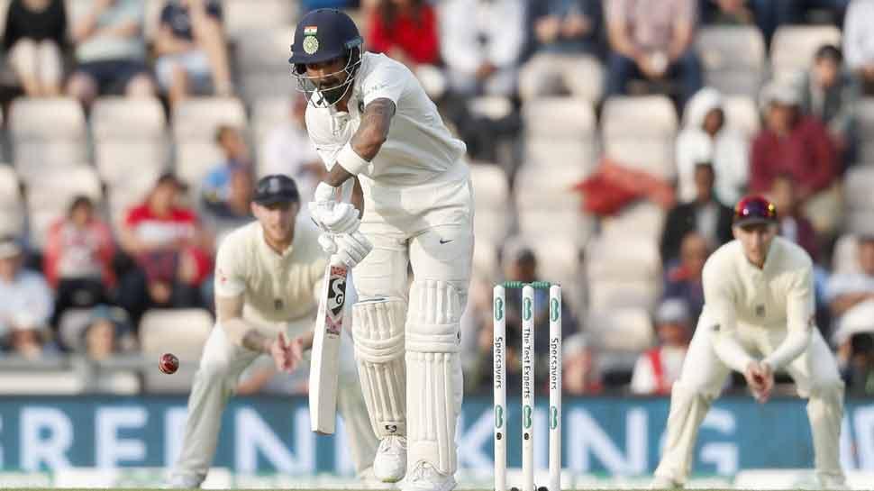 INDvsSA: टीम इंडिया का ऐलान; गिल को मौका, राहुल की छुट्टी, जानिए और क्या बदला?