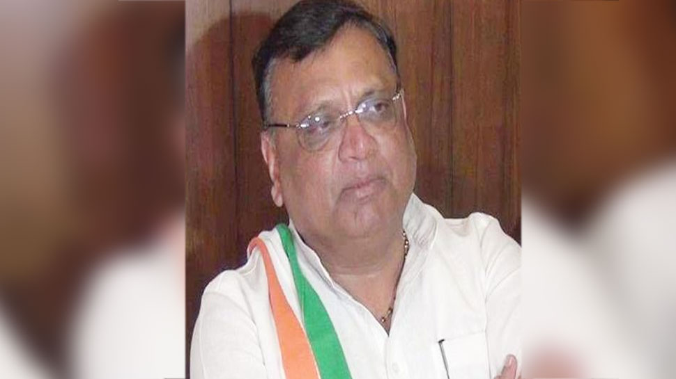 राजस्थान की कानून-व्यवस्था पर अब अविनाश पांडे ने भी जताई चिंता, कहा...