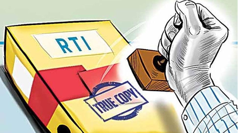 राजस्थान: आसानी से आमजनों को मिलेगी RTI संबंधित जानकारी, जन सूचना पोर्टल आज से हो रहा लॉन्च