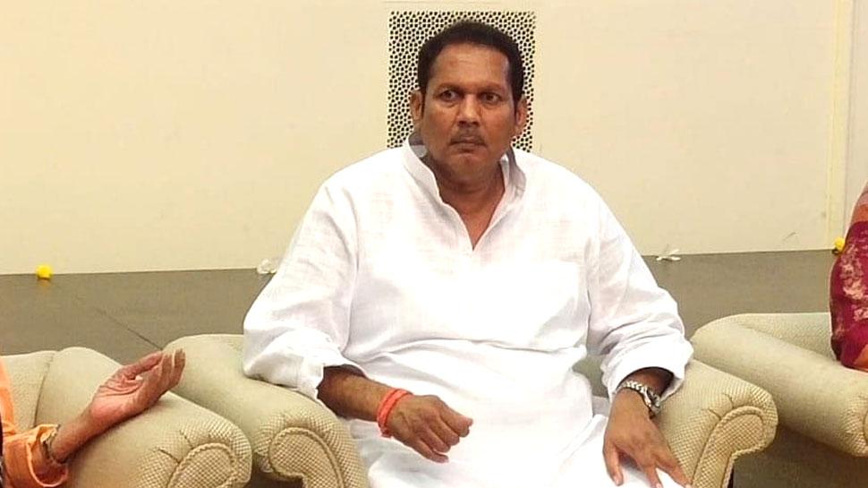 NCP सांसद उदयनराजे भोसले देंगे इस्तीफा, शाह की मौजूदगी में थामेंगे BJP का दामन