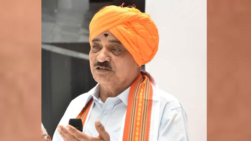 महाराष्ट्र: परिवहन मंत्री दिवाकर रावते ने फिर कहा - मोटर व्हीकल एक्ट को लागू नहीं किया जाएगा