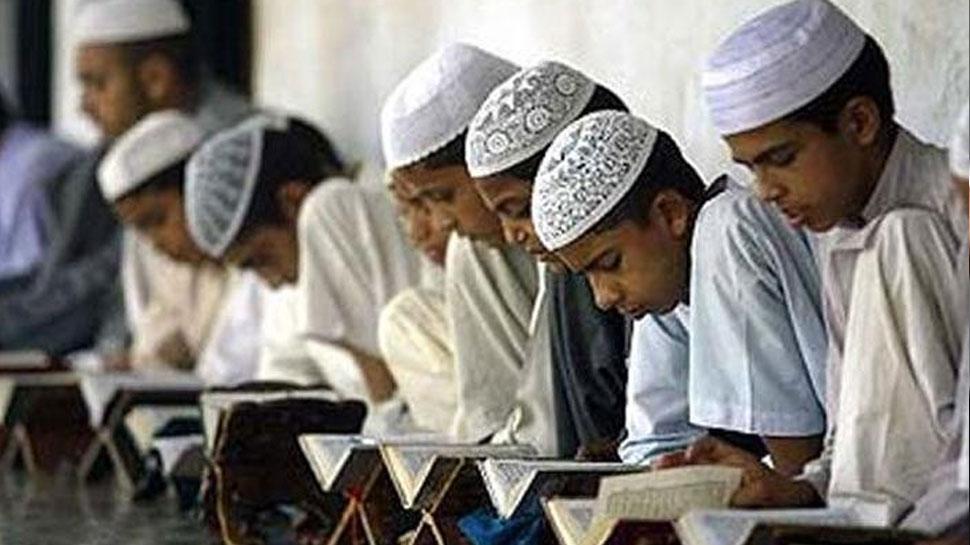 मदरसों में आधुनिक शिक्षा लाने की हिमायत में खड़ी हुई जमीयत-उलेमा-ए-हिन्द, पास किया प्रस्ताव
