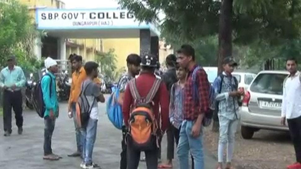 राजस्थान में 'युवा कौशल योजना' के जरिए छात्रों को मिलेगा स्किल कोर्स का प्रशिक्षण
