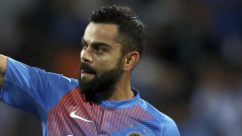 IND vs SA: धर्मशाला टी20 में विराट कोहली के सामने होंगी ये चुनौतियां