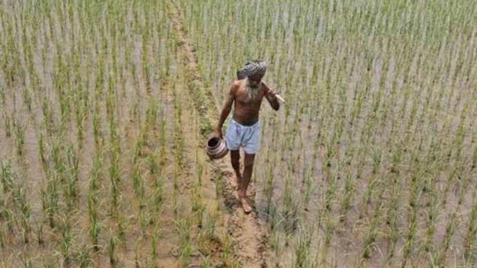 जयपुर: किसानों के लिए बड़ी खुशखबरी, जल्द मिलने जा रहा है 1177 करोड़ रूपये का ऋण