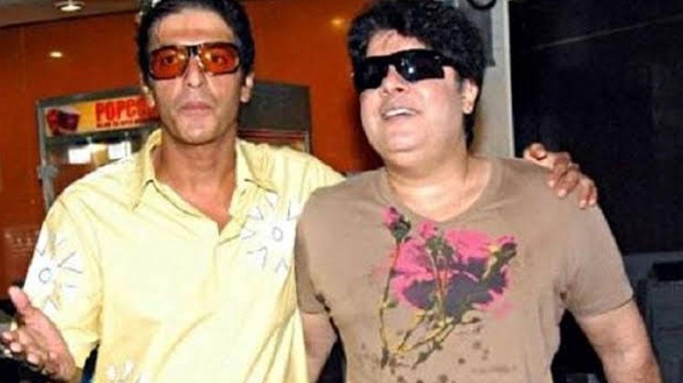 #MeToo: चंकी पांडे ने किया दोस्त साजिद खान का सपोर्ट, बोले- 'वो खुद को प्रूव करेंगे'