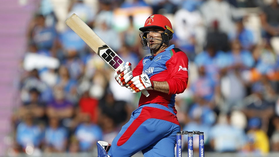 अफगानिस्तान ने बांग्लादेश को हराया, ऑस्ट्रेलिया की बराबरी कर बनाया खास रिकॉर्ड