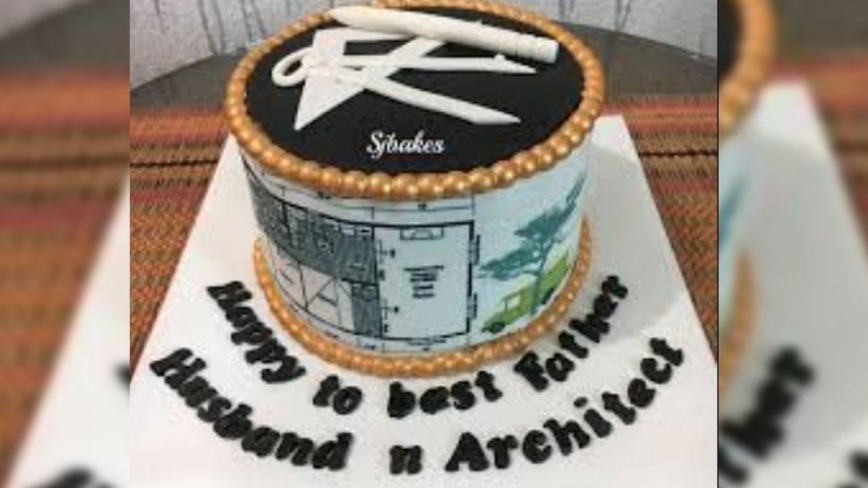 पार्टी करने के हैं शौकीन, तो रौनक बढ़ाने के लिए जरूर यूज करें थीम केक