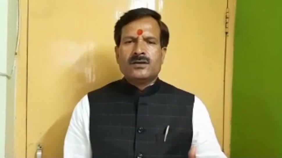 RJD ने नीतीश कुमार पर लगाया पार्टी में फूट डालने का आरोप, कहा कुछ ऐसा