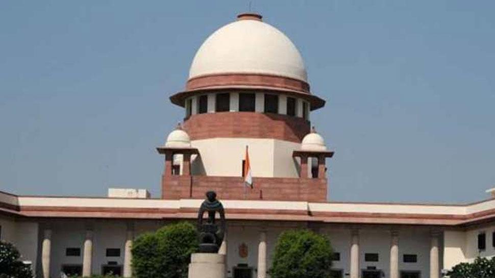कर्नाटक बागी MLA केसः जज ने सुनवाई से खुद को अलग किया, अब 23 को होगी सुनवाई