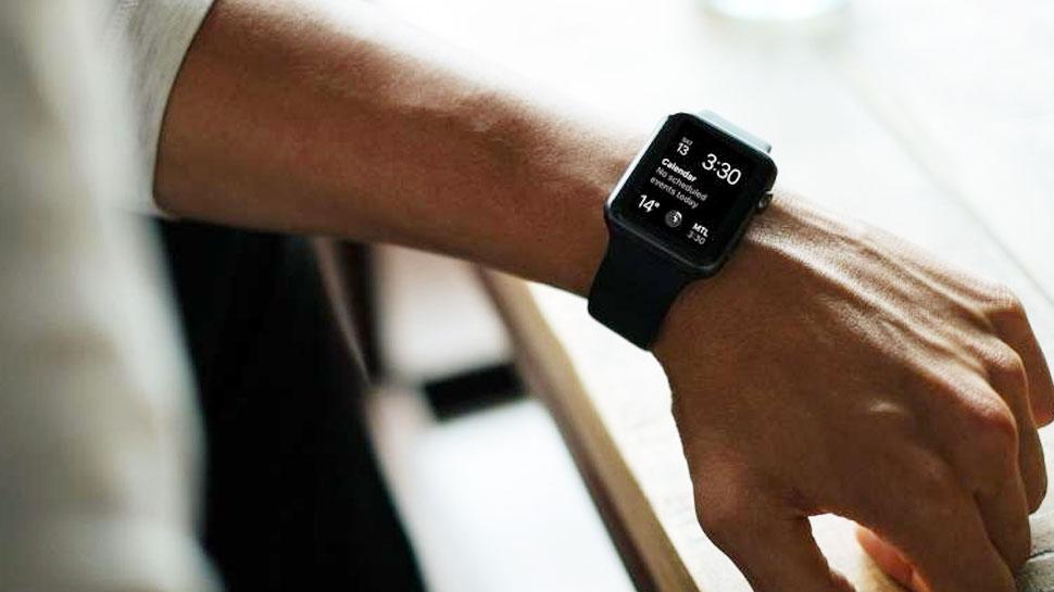 सरकारी कर्मचारियों के काम पर अब 'घड़ी की नजर', कंट्रोल रूम पहुंचेगी पल-पल की खबर