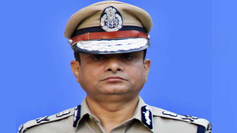कोलकाता: राजीव कुमार का पता लगाने के लिए सीबीआई स्पेशल टीम का गठन किया
