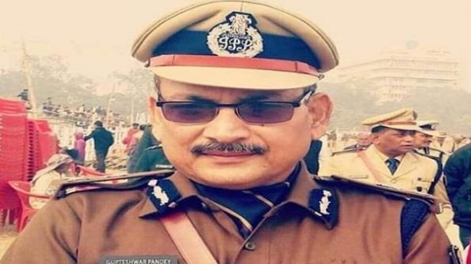 बिहार: लॉ एण्ड आर्डर ठीक करने के लिए गांव के गुंडों को दुरुस्त करेगी पुलिस, DGP ने दिए निर्देश