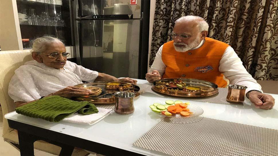 Narendra Modi 69th birthday, BJP, Gujarat, Sardar Sarovar Dam, birthday