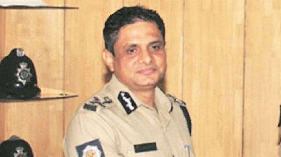 कोलकाता के पूर्व कमिश्नर राजीव कुमार को झटका, कोर्ट ने खारिज की अग्रिम जमानत याचिका