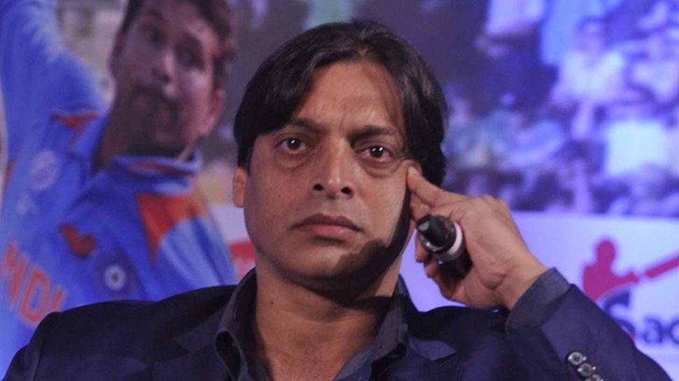 पाकिस्तान में हिंदू लड़की की हुई मौत के मामले में शोएब अख्तर ने भी मांगा इंसाफ