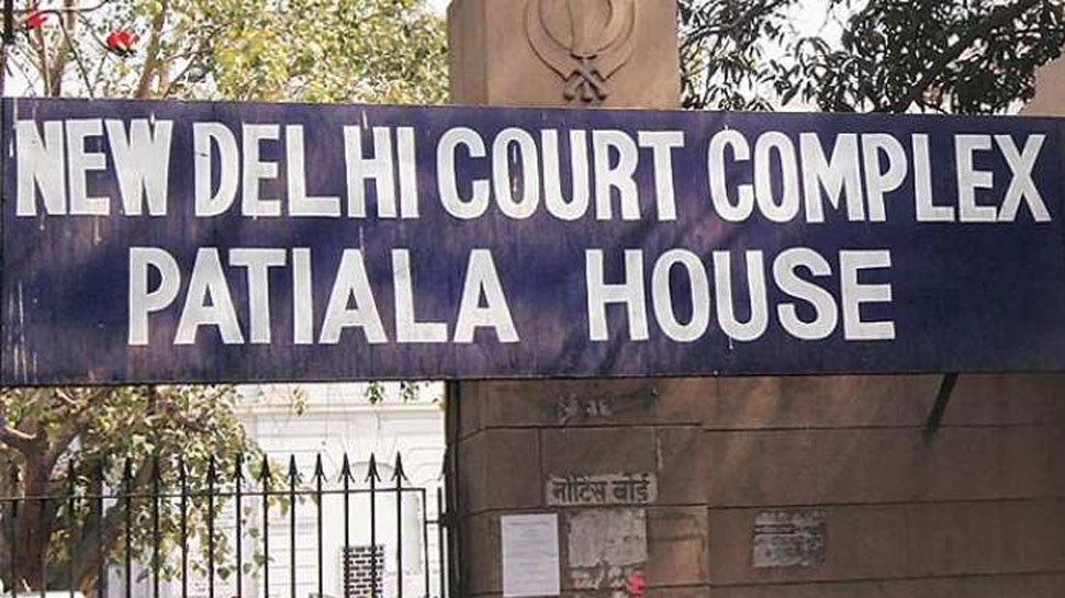 JNU देशद्रोह मामलाः पुलिस ने कोर्ट को बताया, दिल्ली सरकार से अभी तक नहीं मिली है मंजूरी