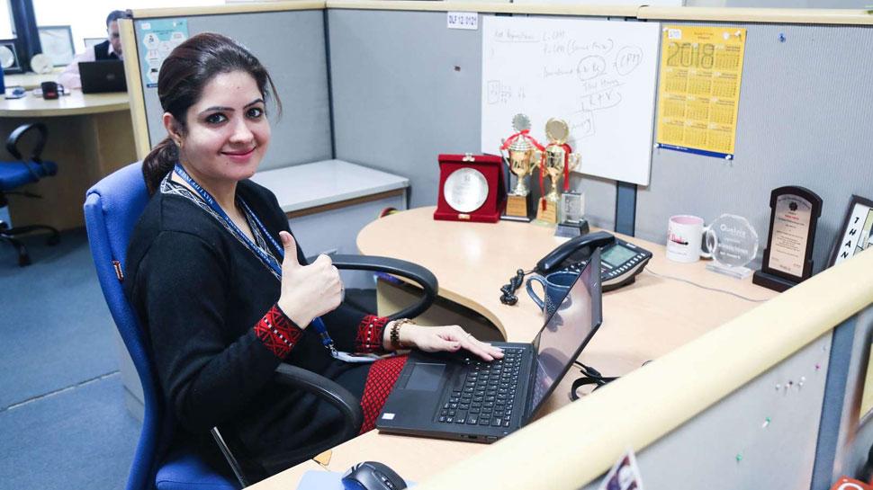 ग्रेजुएशन पास के लिए LIC में नौकरी का मौका, 8000 पदों के लिए मांगे आवेदन