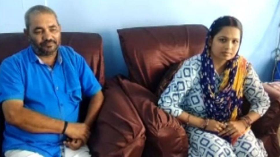 लालू यादव को किडनी दान करने के लिए आगे आया बिहार का दंपति, कहा- 'हम जान भी दे देंगे'