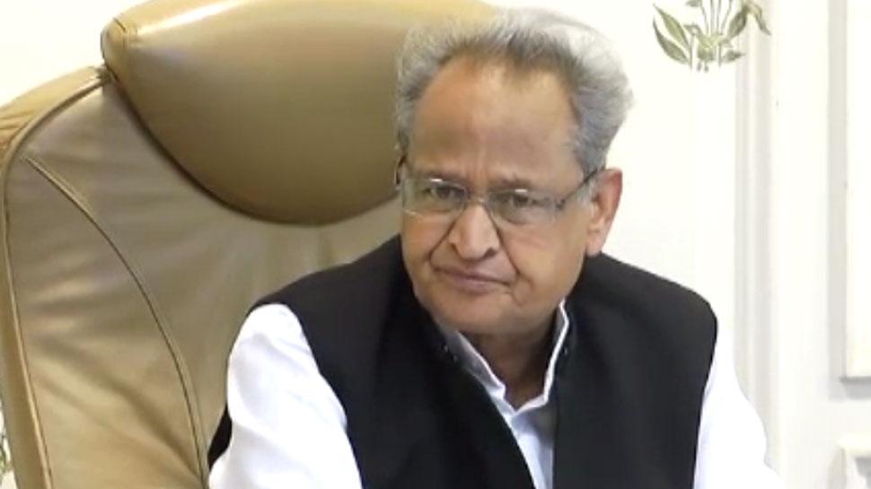 राजस्थान: खादी ग्राम उद्योग को लेकर गहलोत सरकार का बड़ा ऐलान, कहा...