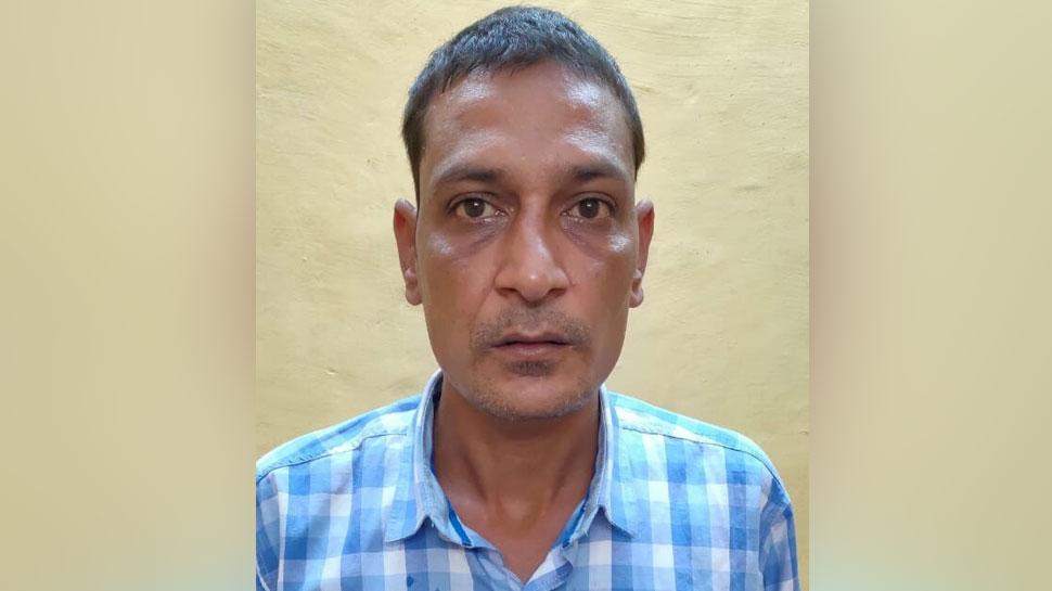 दिल्ली: जर, जोरू और जमीन की वो कहानी, जिसमें हुए कई मर्डर, अब एक कातिल गिरफ्तार