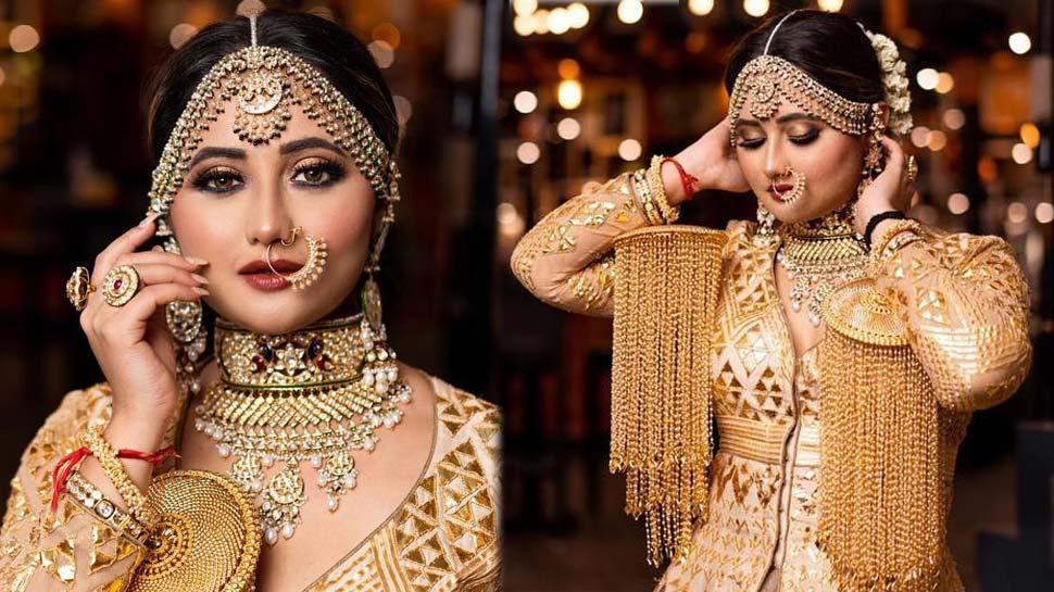क्या Bigg Boss के इस सीजन में भी होगी शादी? रश्मी देसाई कर सकती हैं दूसरी शादी