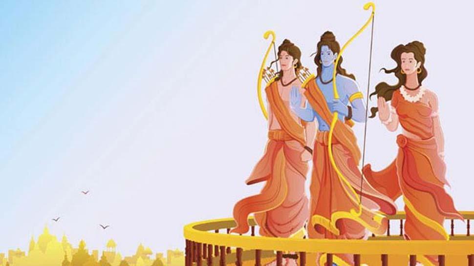 रामलीला में एक शख्स दशरथ के किरदार में इतना डूबा कि राम के 'वनवास' जाते ही हो गई मौत