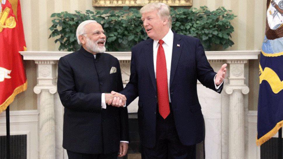 PM मोदी का अमेरिका दौरे के दौरान रहेगा बिजी शेड्यूल, CEOs से करेंगे मुलाकात