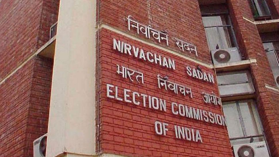 हरियाणा में 1 और महाराष्ट्र में 2 चरण में विधानसभा चुनाव संभव, आज ECI ले सकता है फैसला