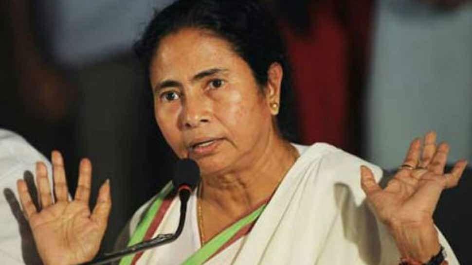 ममता ने NRC पर साफ किया अपना रुख, कहा- मुझ पर भरोसा रखिए, बंगाल से कोई नहीं जाएगा