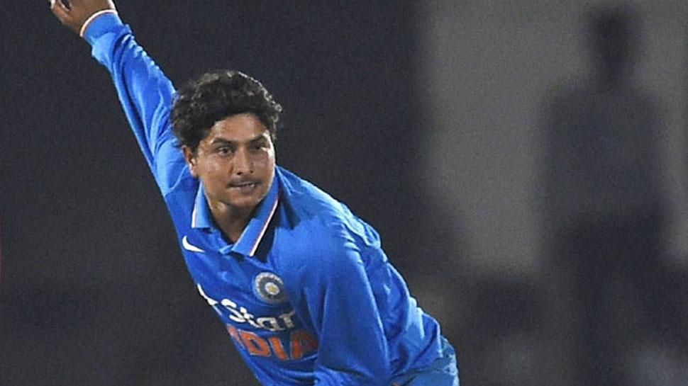 IND vs SA: T20 सीरीज में न चुने जाने का कुलदीप को नहीं है अफसोस, कहा- एक मौका है यह