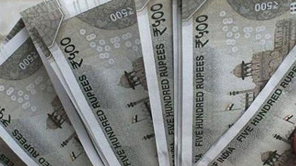 टैक्स चोरी के शक में रायपुर के 5 कारोबारियों के ठिकानों पर IT की छापेमारी, हुए कई खुलासे
