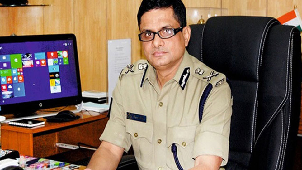 राजीव कुमार की तलाश में CBI की छापेमारी, कोलकाता से लेकर यूपी तक के ठिकानों पर दी दबिश