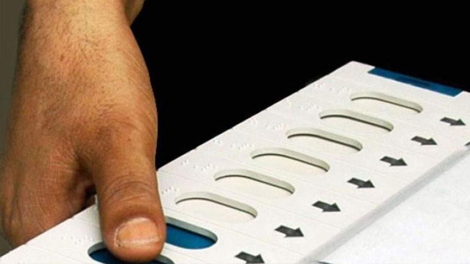 इलेक्शन कमीशन ने मंडावा और खींवसर में की उपचुनाव की घोषणा, 21 अक्टूबर को होगा मतदान
