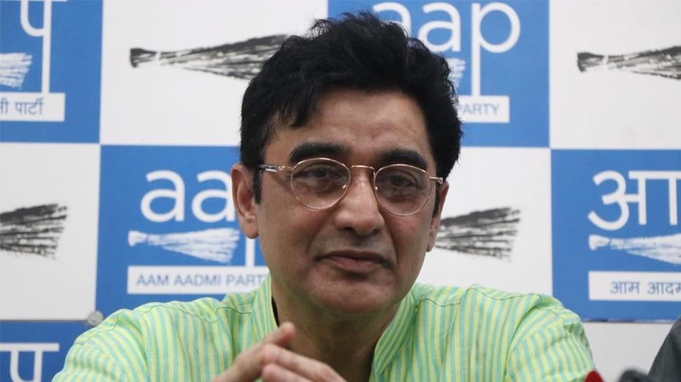 झारखंड : नौकरशाहों को लगता रहा है 'राजनीति का चस्का', कई अधिकारी लड़ चुके हैं चुनाव