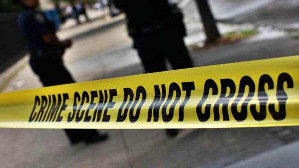 दिल्ली पुलिस और बदमाशों के बीच मुठभेड़, एक बदमाश के पैर में लगी गोली