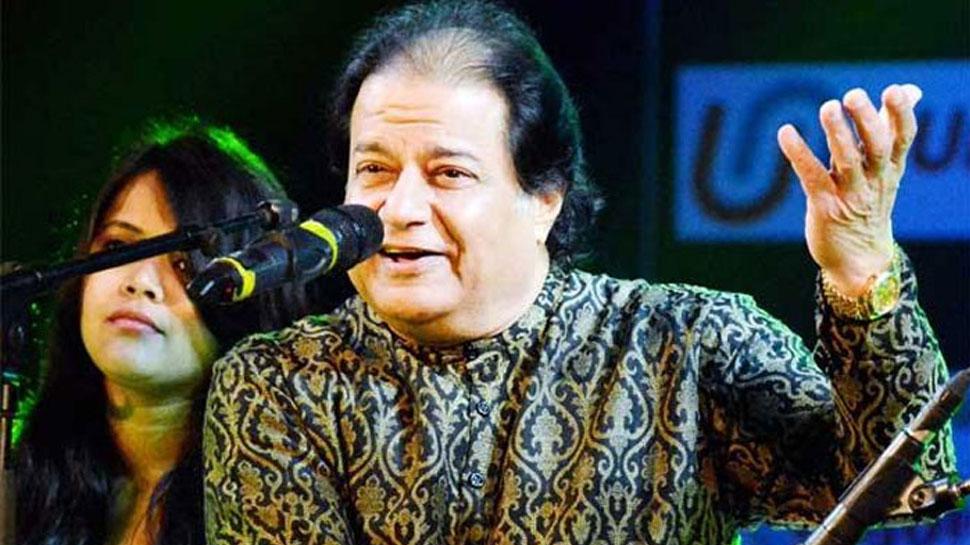 FWICE का नोटिस मिलने के बाद इन गायकों ने पाकिस्तानी कलाकार के साथ कैंसिल किया शो