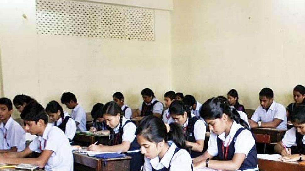 बिहार के बाद दिल्ली का छात्र-शिक्षक अनुपात सबसे ज्यादा खराब