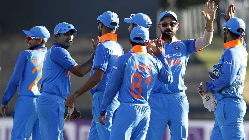 बेंगलुरू T20 से पहले टीम इंडिया प्लेयर्स का बढ़ा दैनिक भत्ता, जानिए कितना हुआ इजाफा