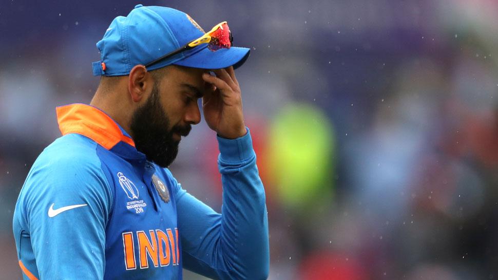 IND vs SA: बेंगलुरू टी20 में टीम इंडिया की हार के 5 बड़े कारण