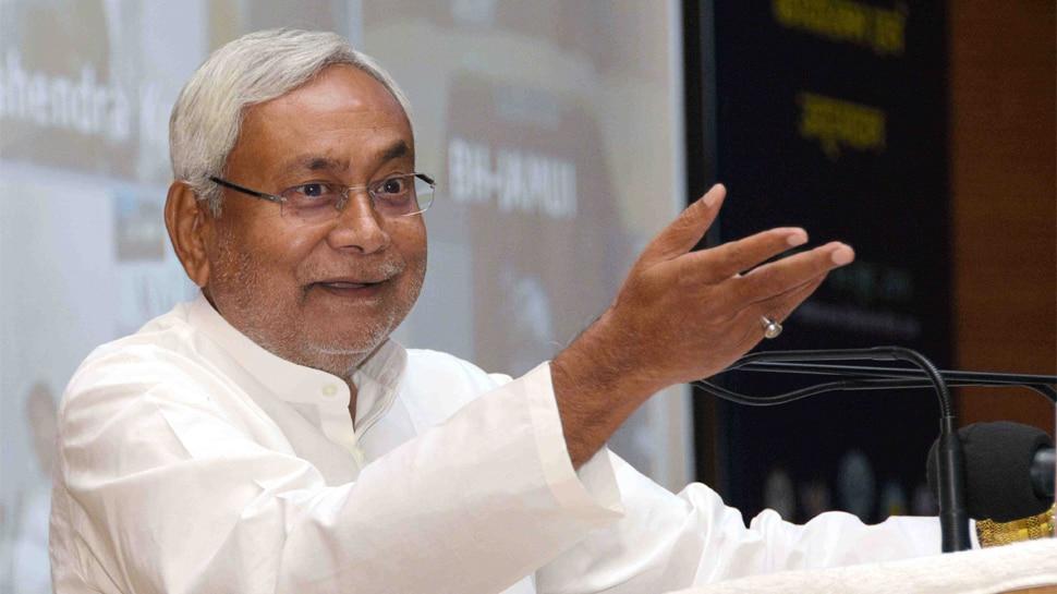 विधानसभा चुनाव: बिहार के 'राजनीतिक सूरमा' झारखंड में तलाश रहे सियासी जमीन
