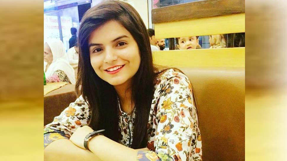 PAK में हिंदू छात्रा की मौत: आरोपी का बड़ा बयान, कहा- 'वह मुझसे शादी करना चाहती थी'