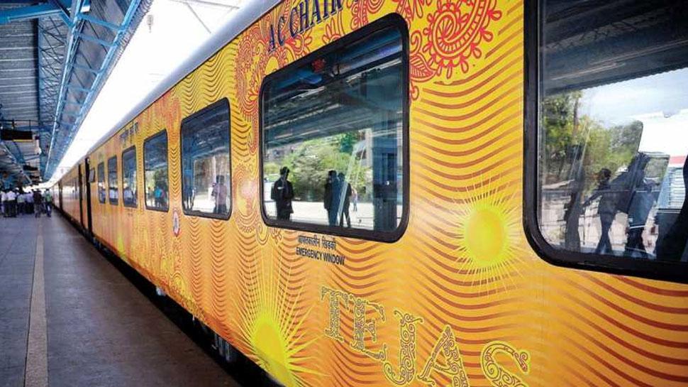 रेल मंत्रालय अब इन रूट पर प्राइवेट ट्रेन चलाने की तैयारी में, यात्रियों को मिलेंगी बेहतर सुविधाएं