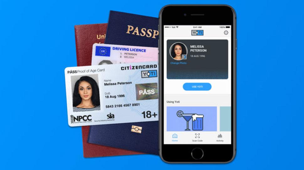 सरकार जल्द लाएगी डिजिटल ID कार्ड? खत्म होगी आधार-पैन और DL रखने की झंझट