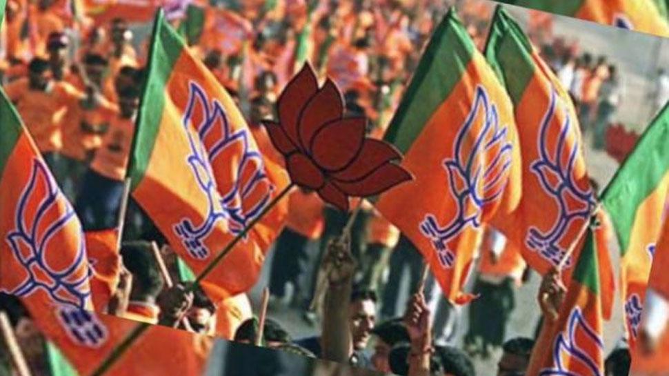 हरियाणा: नॉमिनेशन प्रकिया खत्म होने के बाद BJP जारी कर सकती है संकल्प पत्र, यह रहेगा एजेंडा