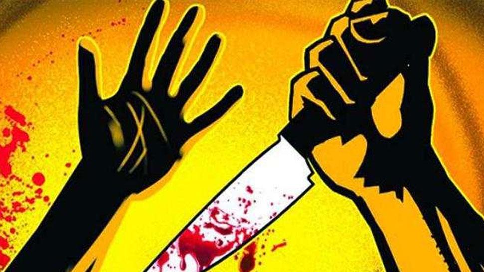 MP: छतरपुर में दो गुटों में पुरानी रंजिश पर हुआ विवाद, एक की मौत एक घायल