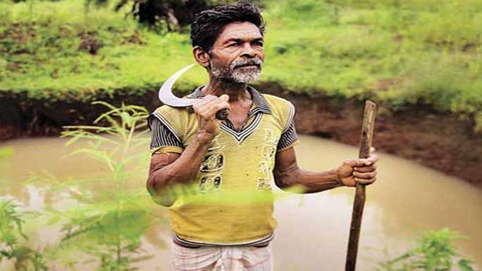 राजस्थान: निकाय चुनाव से पहले किसानों को मिला तोहफा, लोन के लिए जारी हुए 600 करोड़