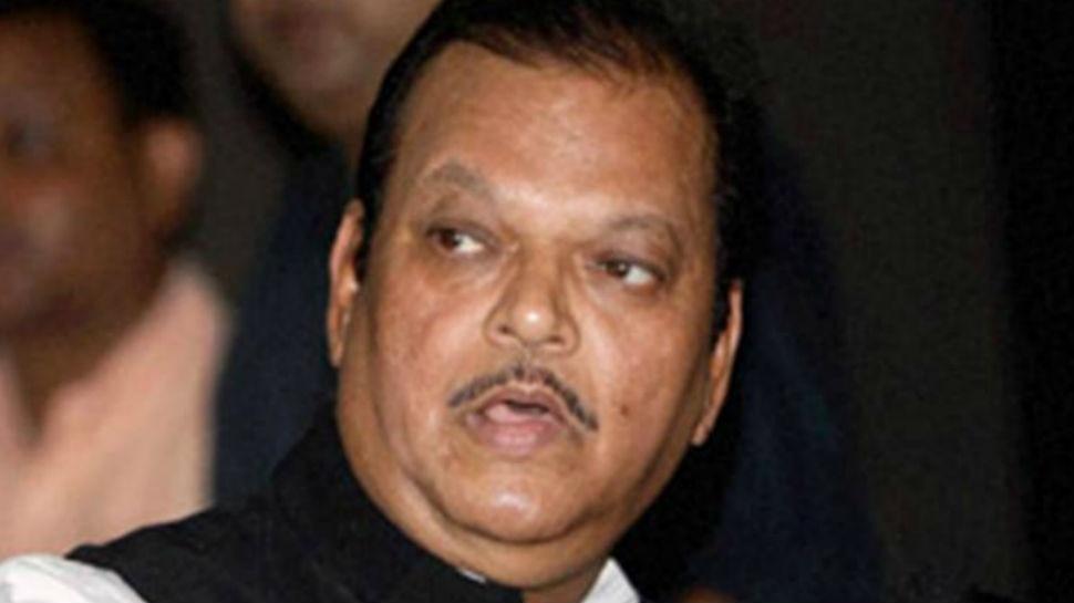 रांची:TMC ने किया कार्यकर्ता सम्मेलन, कांग्रेस के सुबोधकांत सहाय भी हुए शामिल