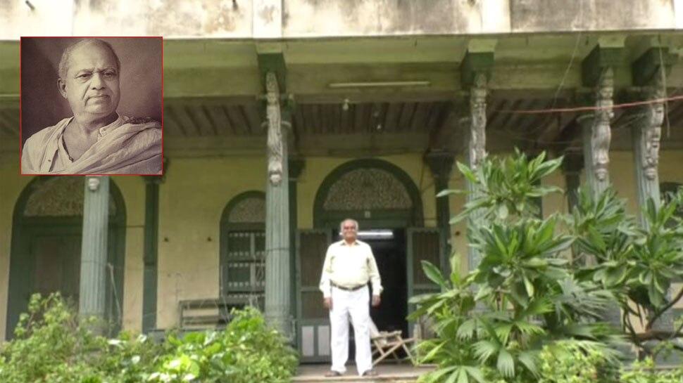 दादा साहेब फाल्के ने गोधरा में खोला था सबसे पहला स्टूडियो, ऐसे हासिल किया असाधारण मुकाम